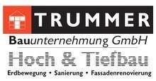 Bauunternehmung Trummer GmbH